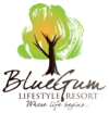 Bluegum Lifestyle Resort